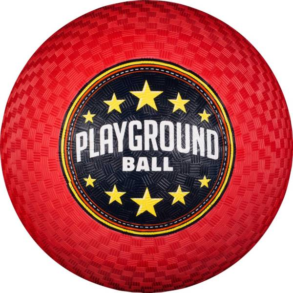 Franklin 8.5'' Playground Ball product image