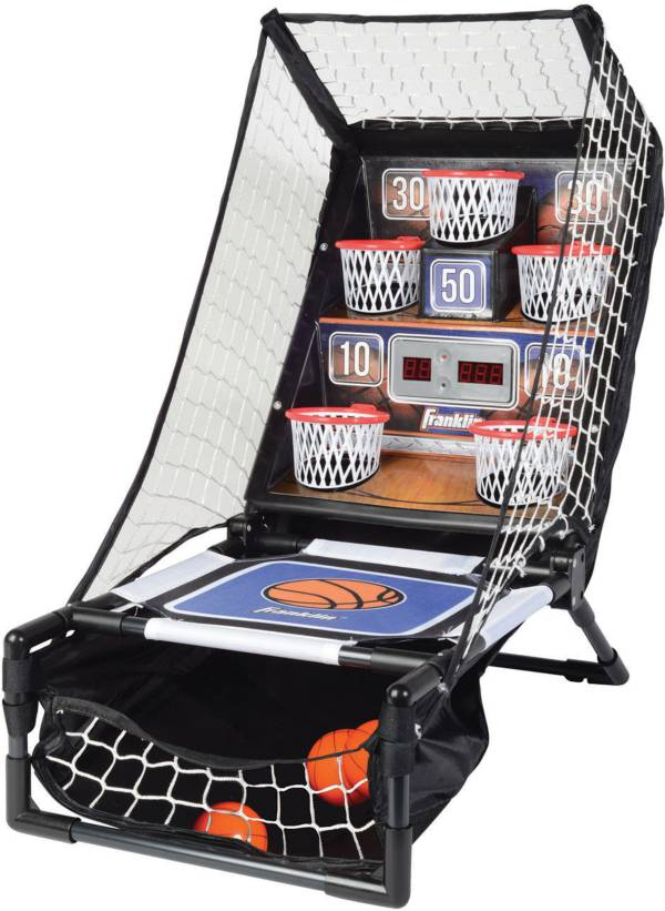 Franklin Basketball Bounce Junior product image