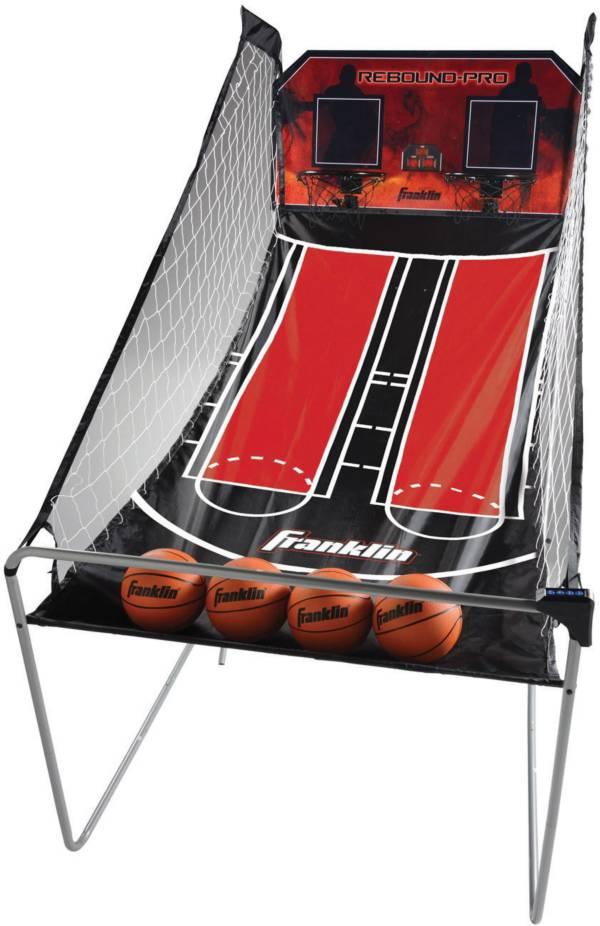 Franklin Double Shot Rebound Pro product image
