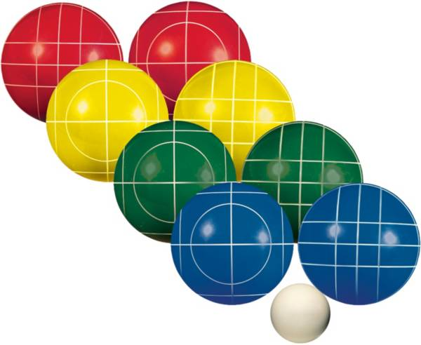 Franklin Advanced 100mm Bocce Set product image