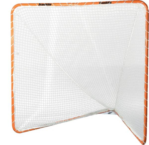 Franklin Lacrosse Goal product image