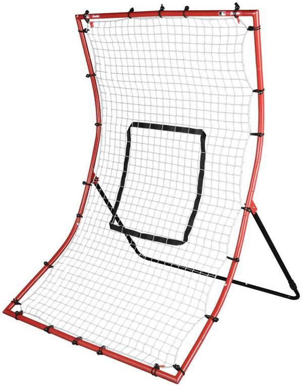"Franklin MLB 65"" Flyback Multi-Position Return Trainer product image"