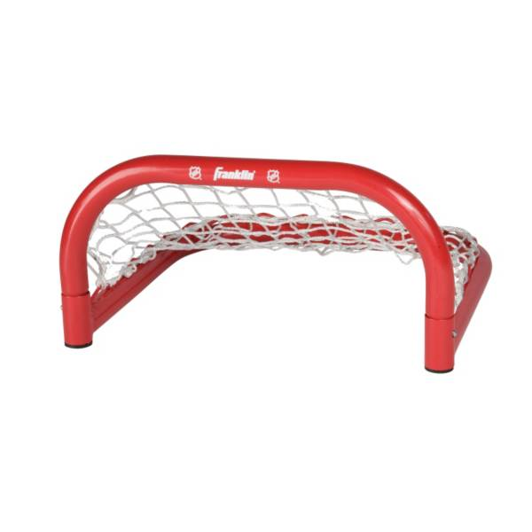 Franklin NHL Mini Skill Hockey Goal product image