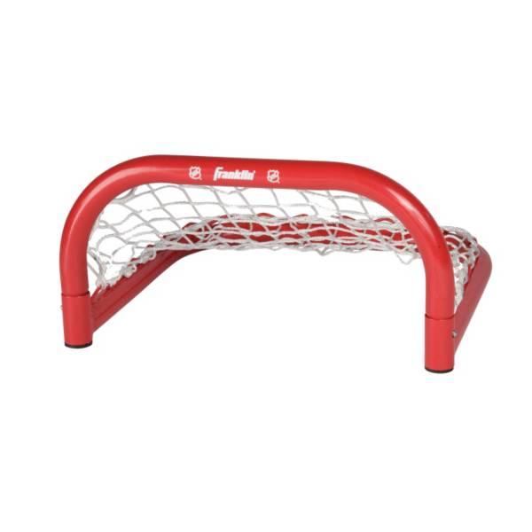 Franklin NHL Mini Skill Hockey Goal product image