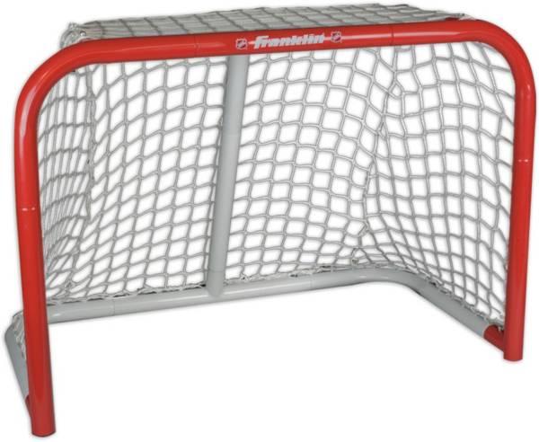 Franklin NHL Mini Steel Hockey Goal product image