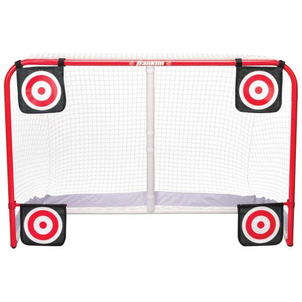 Franklin NHL Goal Corner Shooting Targets product image