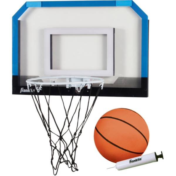 Franklin Pro Hoops Basketball product image