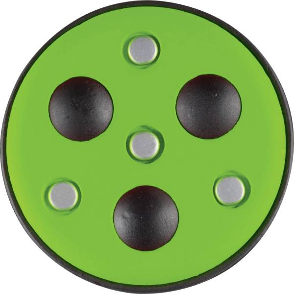 Franklin Roll-A-Puck Street/Roller Hockey Puck product image