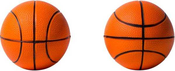 Franklin Shoot Again Basketballs product image