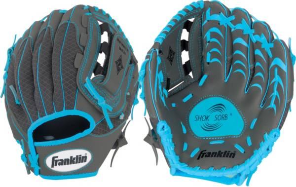 "Franklin 10.5"" T-Ball Shok-Sorb Infinite Series Glove product image"