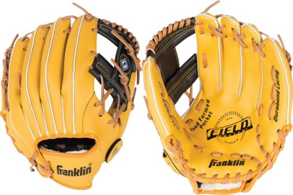 "Franklin 11"" Youth Field Master Series Glove product image"