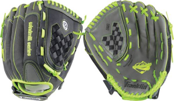 """Franklin 11"""" Girls' Windmill Series Fastpitch Glove product image"""