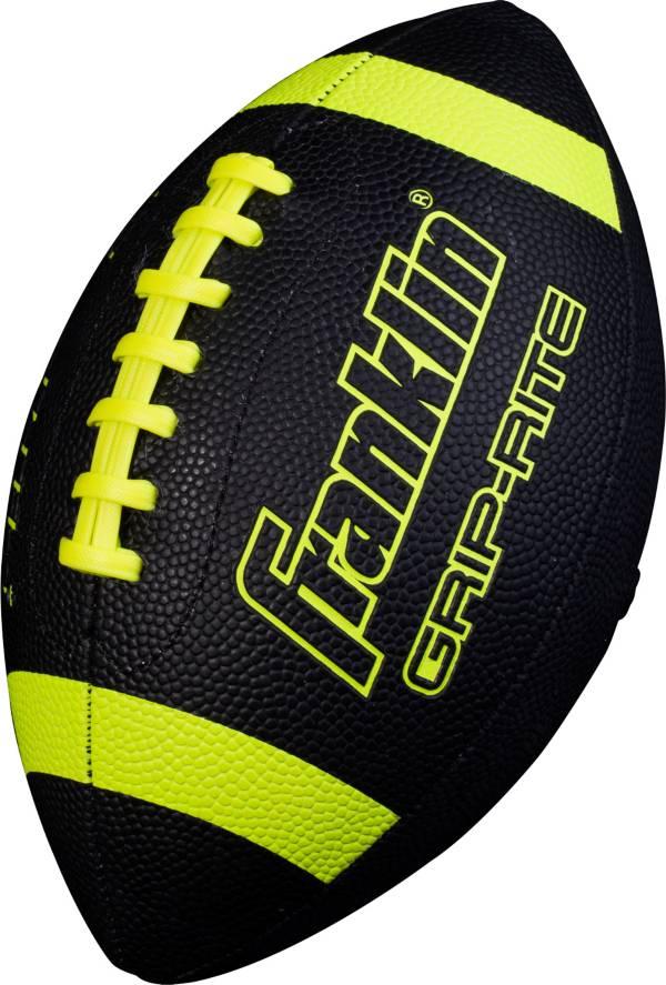 Franklin Grip-Rite Junior Football product image