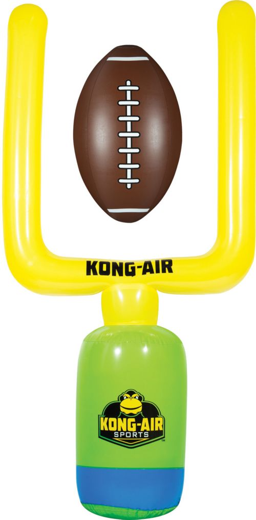 Franklin Kong-Air Football Set. noImageFound. Previous 3f103e649dead