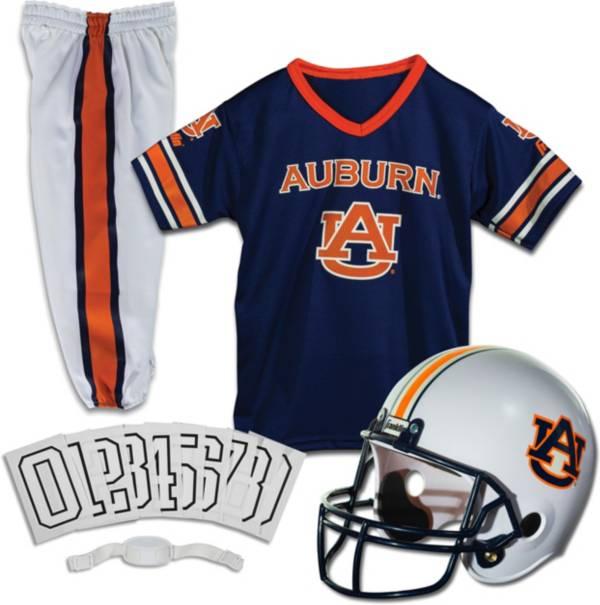 Franklin Auburn Tigers Deluxe Uniform Set product image