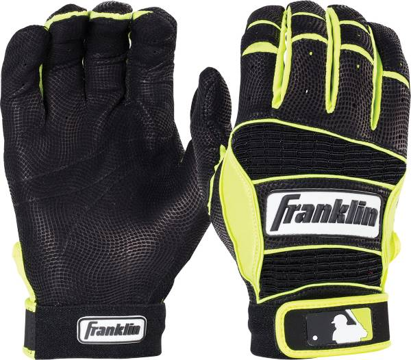 Franklin Youth Neo Classic II Series Batting Gloves product image