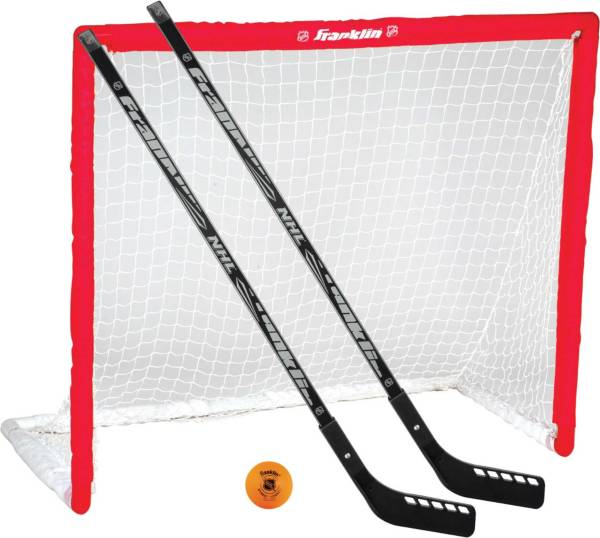 Franklin NHL 46'' Street Hockey Set product image