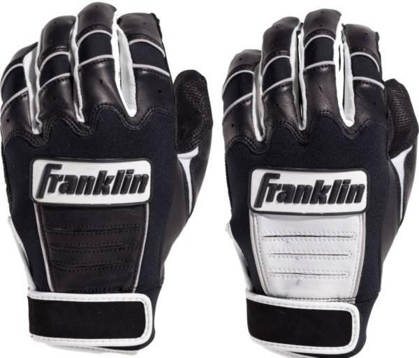 Franklin Youth Tuukka Rask Goalie Undergloves product image