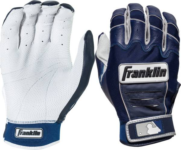 Franklin Youth CFX Pro Series Batting Gloves product image