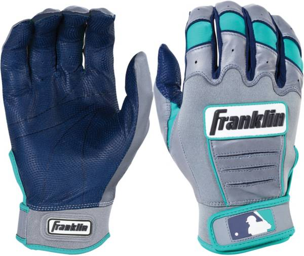 Franklin Youth Robinson Cano CFX Pro Series Batting Gloves product image