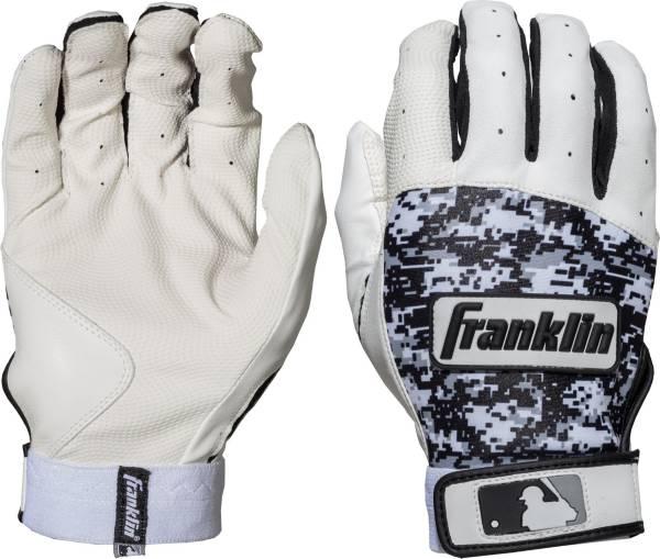Franklin Youth Digitek Series Batting Gloves product image