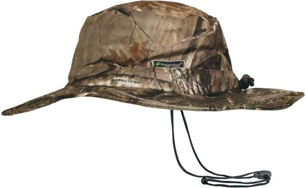 frogg toggs Men's Breathable Boonie Hat product image