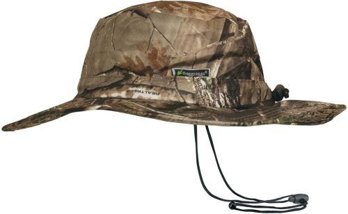 9314ef89dec7f frogg toggs Men s Breathable Boonie Hat