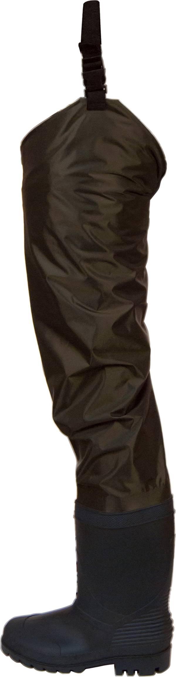 frogg toggs Rana II PVC Hip Waders product image