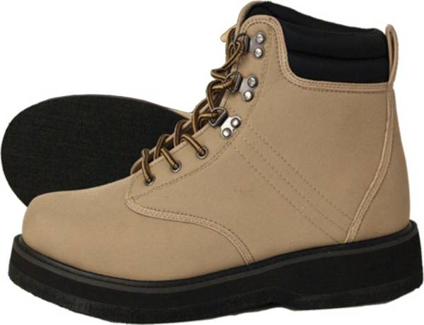 frogg toggs Rana Wading Boots product image