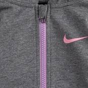 Nike Toddler Girls' JDI Stripe 3 Piece Leggings Set product image
