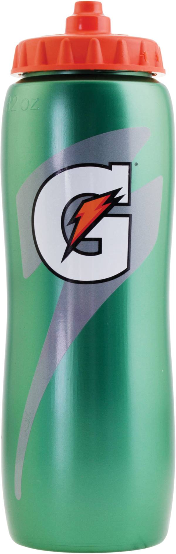Gatorade Contour Squeeze Bottle 32 oz. product image