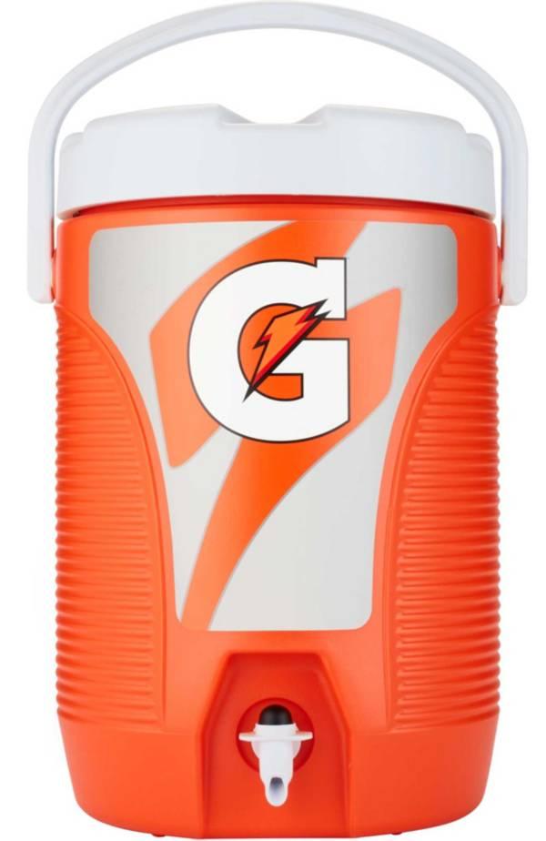 Gatorade 3 Gallon Cooler product image