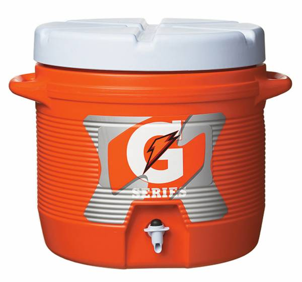 Gatorade 7 Gallon Cooler product image