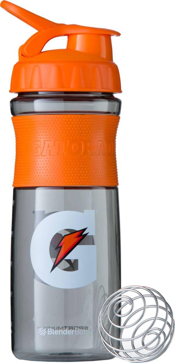 Gatorade BlenderBottle 28 oz. product image