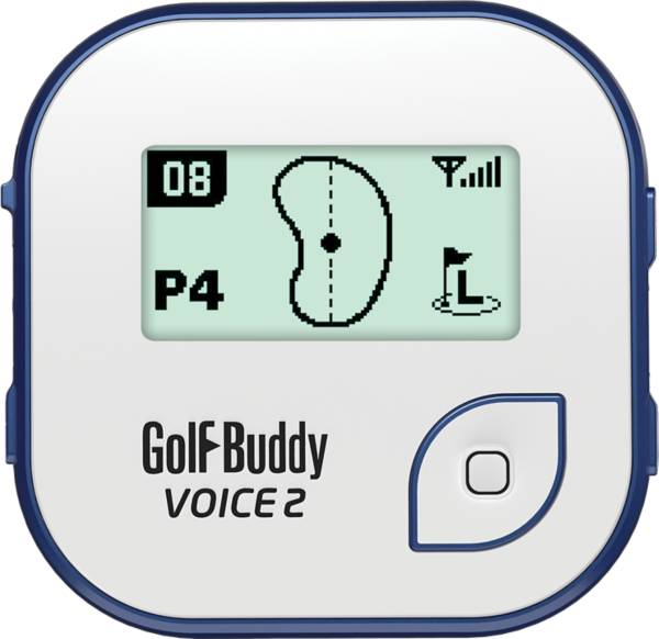 GolfBuddy Voice 2 GPS product image
