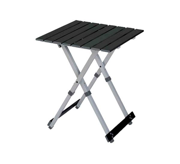 GCI Outdoor Compact Camp Table 20 product image