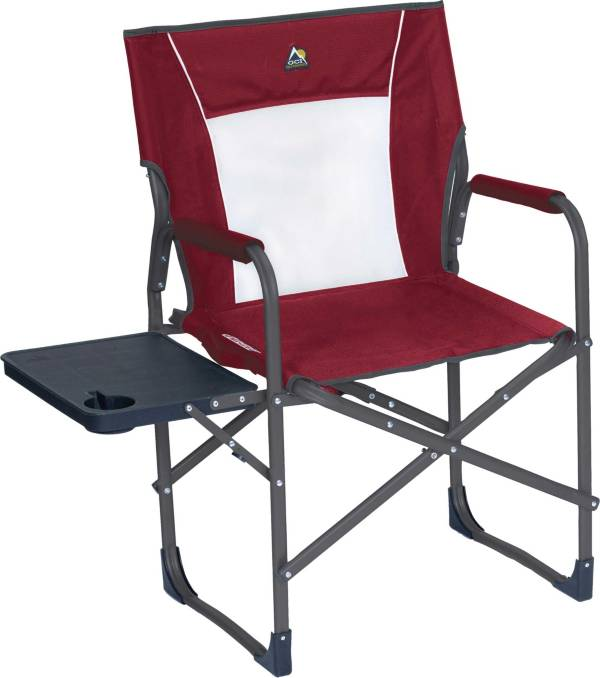 GCI Outdoor Slim Fold Director's Chair product image