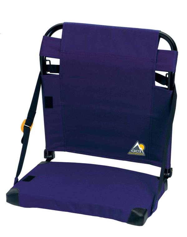 GCI Outdoor Bleacher-Back Stadium Seat product image
