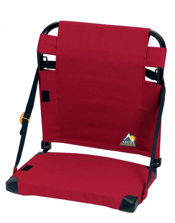 GCI Outdoor Bleacher-Back Stadium Seat product image