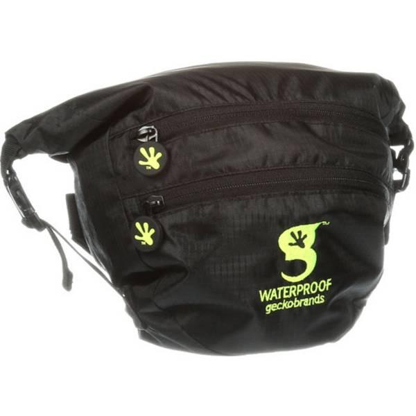 geckobrands Waterproof Lightweight Waist Pack product image