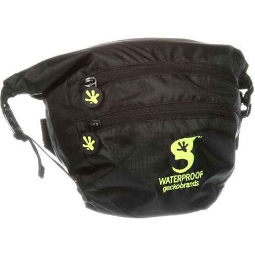 632c1aa7aed0 geckobrands Waterproof Lightweight Waist Pack. noImageFound. Previous