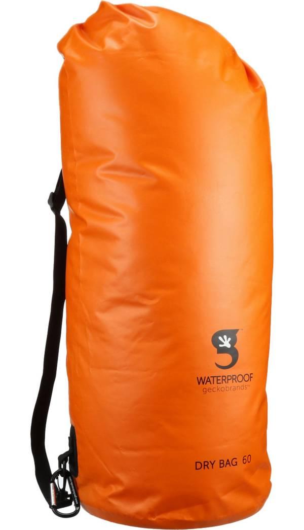 geckobrands Tarpaulin 60L Dry Bag product image