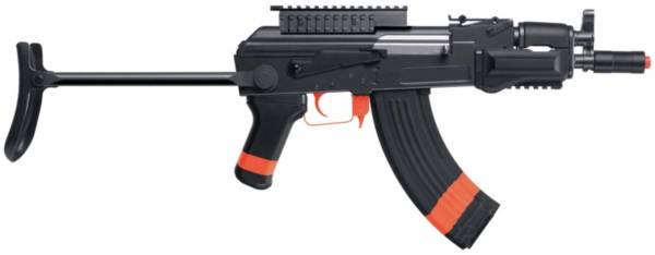 Game Face GF76 Airsoft Gun – Black product image