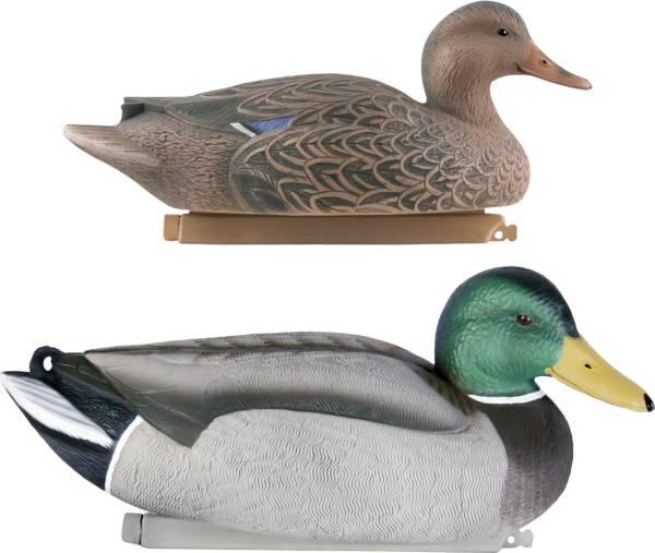 Greenhead Gear Hot Buy Standard Mallard Duck Decoys – 6 pack product image