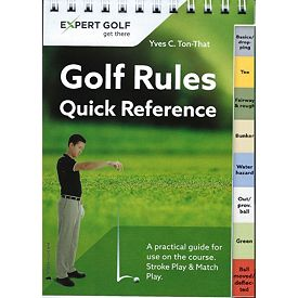 Pittsburgh Steelers Schedule 2016-2020 Golf Rules Quick Reference Guide – 2016 2020 Edition | DICK'S