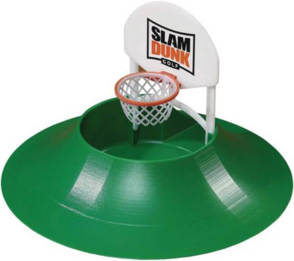 Slam Dunk Golf Hot Shot Putting Cup product image