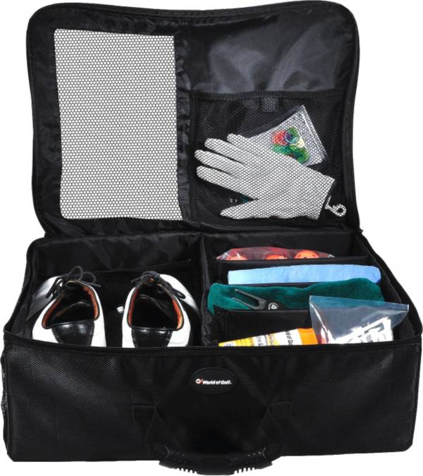 Golf Gifts & Gallery Trunk Locker product image