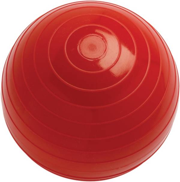 Gill 500 g Indoor Throwing Ball product image