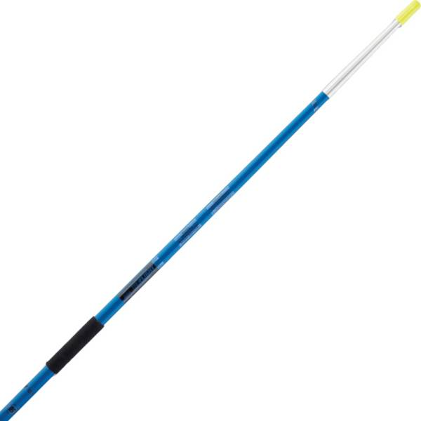 Gill Boys' Tru-Flight 50 m/800 g Rubber Tipped Javelin product image