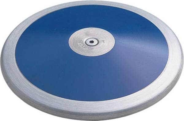 Gill 2K Blue Discus product image